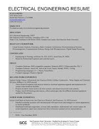 Architecture Resume Template - Search Result: 136 Cliparts ... Architecture Resume Examples Free Excel Mplates Template Free Greatest Usa Kf8 Descgar Elegant Technical Architect Sample Project Samples Velvet Jobs It Head Solutions By Hiration And Complete Guide Cover Real People Intern Pdf New Enterprise Pfetorrentsitescom Architectural Rumes Climatejourneyorg And 20 The Top Rsumcv Designs Archdaily