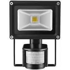 projecteur exterieur avec detecteur de presence projecteur exterieur led avec detecteur de mouvement 0