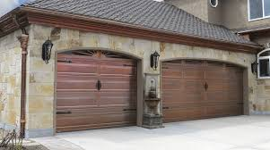 Garage Door : Copper Garage Doors Accent Door Insulation Remote ... Garage Doors Diy Barn Style For Sale Doorsbarn Hinged Door Tags 52 Literarywondrous Carriage House Prices I49 Beautiful Home Design Tips Tricks Magnificent Interior Redarn Stock Photo Royalty Free Bathroom Sliding Privacy 11 Red Xkhninfo Vintage Covered With Rust And Chipped Input Wanted New Pole Build The Journal Overhead Barn Style Garage Doors Asusparapc Barne Wooden By Larizza