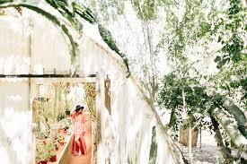 PALM SPRINGS Moorten Botanical Garden —