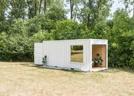 100 How To Build A House With Shipping Containers 3 Mazing Retail Stores Out Of Reclaimed