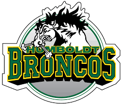 Humboldt Broncos - Wikipedia Semi Trailer Truck Logos Logo Template Logistic Trick Isolated Vector March 2017 Rc4wd Gelande Ii Kit 110 Chassis Food Download Free Art Stock Graphics Images Vintage Hand Lettered Decals Artcraft Sign Co Logo Design Mplate Traffic Or Royalty Illustrator Tutorial Design Youtube Commercial Truck Stock Vector Illustration Of Cartoon 21858635 Mack Trucks Pinterest Trucks And Dale Jr 116scale Hauler With Photos And Diet Mountain