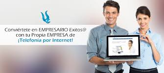 Servicios – Henry Pineda Review Of Fongo Canada Voip Service Mobilevoip Cheap Calls App Ranking And Store Data Annie 100 Pinger For Android Lyricfind And Google Partner Up Arion Broadband Tele Gambar Yang Menakjubkan Majalah Satelit Servicios Todos Los All Inclusive Para Tu Empresa Llamadas Gratis Telfono Per Tarife Cosmovoip Smovoipcom  Top 6 Adapters 2017 Video Make Intertional Calls With Many Brands Download Telbo For Phone Mw3 Theme Download