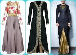 Dress Color Combination