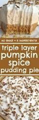 Betty Crocker Pumpkin Slab Pie by Best 25 Pies For Thanksgiving Ideas Only On Pinterest Cute