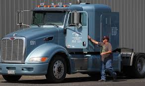 100 Truck Driving School Houston Drop The Ban On 18yearold Truckers Crossing State Lines