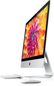 pc bureau apple 105 best ordinateurs de bureau images on desktop