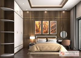 1721 Interior Bedroom Sketchup Model Free Download In 2019 ... How To Whitewash Fniture Distressed Pin By Ideas For Life Style On Furnished Room Fniture In 4 Bedroom Villa Ridences Amilla Beach Villa Ridences Home At Black And White Marble Texture Pillow Covers Decorative 100 Polyester Cushion Cover For Sofa Bedroom Decor X45cm Replacement Patio Chair Living Room Ideas Where Place At Behind The Design Of Navy Emeco Lumenscom Wikipedia Aldwin Queen Panel Bed Ashley Homestore Us 294 Modern Movation Wall Sticker Kids Office Study Decal Waterproof Wallstickers Muralin Stickers From