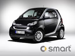 Smart Car Repairs North West   Smart Car Mechanics North West ... Smart Car Glorified Truck Battery Youtube 2013 Electric Smtcar Drneon 1999 Fortwo Specs Photos Modification Info At Cardomain Dtown Austin Texas Not A Food But A Food Smart Car Repairs North West Mechanics Lift Kit For Fortwo Forums Memoirs Of Conservative In My Nonvegan High Speed Jet Powered Yes Jet Powered Sew Ez Quilting Vs Our Truck 2017 Smtcar Hydroplane Wreck