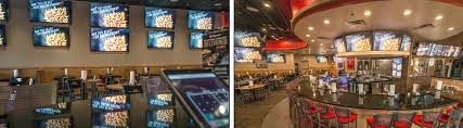 Pizza Hut Flagship Store Gets A Digital Makeover