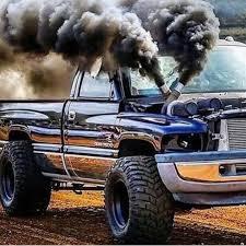 Cummins Badass | Cars | Pinterest | Diesel Trucks, Trucks And Diesel