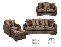 3800GRP in by Best Craft Furniture in Wisconsin Rapids WI Best