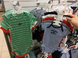 Sears Artificial Christmas Trees by Lowest Price Ever Carter U0027s Baby Bodysuits Just 0 85 At Sears