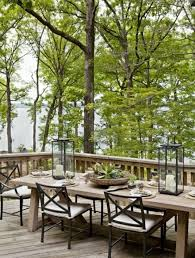 Patio Dining Sets Under 1000 by Best 25 Outdoor Dining Set Ideas On Pinterest Outdoor Farm