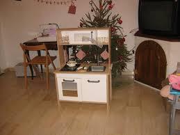 cuisine en bois pour enfant ikea cuisinière en bois jouet ikea photos de design d intérieur et