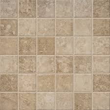 santa mesa golden prairie tile flooring mohawk flooring