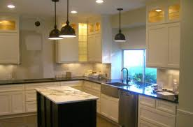schoolhouse lighting modern pendant lighting kitchen track