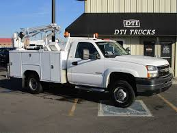 Chevrolet 3500 Service Trucks / Utility Trucks / Mechanic Trucks ... Ford F550 In Alabama For Sale Used Trucks On Buyllsearch Service Utility Mechanic Missippi Freightliner Chevrolet 3500 Intertional Mechanics Truck 1994 Gmc Topkick With Caterpillar 3116 Dealers Praise Their Mtainer Youtube Perris