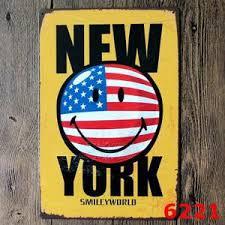 objet deco new york achat vente objet deco new york pas cher