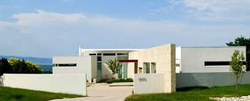 100 Modern Stucco House Smooths Home Exteriors HMH Architecture