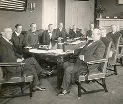 woodrow wilson cabinet members woodrow wilson cabinet members scifihits