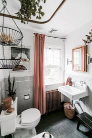 80 Cozy Small Bathroom Decorating Ideas - DoitDecor 57 Clever Small Bathroom Decorating Ideas 55 Farmhousebathroom How To Decorate Also Add Country Decor To Make A Small Bathroom Look Bigger Tips And Ideas Fresh Decorating On Tight Budget Gray For Relaxing Days And Interior Design Dream 17 Awesome Futurist Architecture Furnishing Svetigijeorg Bathrooms Beautiful Scenic Beauty Vanities Decor Bger Blog