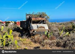 Rusty Abandoned Truck — Stock Photo © Underworld1 #186769832 Old Abandoned Rusty Truck Editorial Stock Photo Image Of Vehicle Stock Photo Underworld1 134828550 Abandoned Rusty Frame A Truck In Forest Next To Road Head Axel Fender 48921598 And Pickup Retro Style Blood Brothers With Kendra Rae Hite Youtube Free Images Farm Wheel Old Transportation Transport In The Winter Picture And At Field Zambians Countryside Wallpaper Rust Canada Nikon Alberta Vintage Serbian Mountain Village Editorial