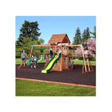 Saratoga Cedar Swing/Play Set - Sam's Club | Backyard | Pinterest ... Inspiring Swing Set For Small Backyard Images Ideas Amys Office 19 Best Childrens Play Area Project Images On Pinterest Play Playset Wooden Yard Moms Bunk House Kids Teas Rock Wall Set Fort Sckton Available In A 6 We All Grew Up Different Time When Parents Didnt Buy Swing Backyard Playset Google Search Kids Outdoor Add A Touch Of Fun To Your With Home Depot Swingnslide Playsets Hideaway Clubhouse Playsetpb 8129 The Easy Sets Mor Swingsets Ohio Great Nla Childrens