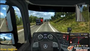Download Euro Truck Simulator 1.3 Full Crack – Download Reviews ... Euro Truck Simulator 2 12342 Crack Youtube Italia Torrent Download Steam Dlc Download Euro Truck Simulator 13 Full Crack Reviews American Devs Release An Hour Of Alpha Footage Torrent Pc E Going East Blckrenait Game Pc Full Versioorrent Lojra Te Ndryshme Per Como Baixar Instalar O Patch De Atualizao 1211 Utorrent Game Acvation Key For Euro Truck Simulator Scandinavia Torrent Games By Ns