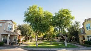 100 Utopia Residences Enter Agritopia Arizonaa Design Redefining Urban Planning