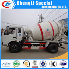 Small 3 Cubic Meters Cement Mixer Truck 4*2 3m3 Concrete Mixer Truck ... Huationg Global Limited Machinery For Sale 2002advaeconcrete Mixer Trucksforsalefront Discharge Volvo Fl240 Mcfee Mixer For Sale Used Gabrielli Truck Sales 10 Locations In The Greater New York Area Concrete Trucks Sale Uk Second Hand Commercial For N Trailer Magazine Cement Inc Inventory Quick Mix Holcombe Mixers Machine In Dubai Buy 2006 Okosh Cummins Triaxle 68500 Delighted Pictures Of C 9836