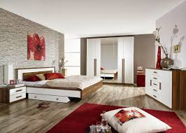 33 Romantic Bedroom Decor Ideas For Couple Aida Homes Unique Couples