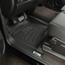 Truck Floor Mats Antique Rubber Custom Fit From Walmarttruck Made ... Floor Liners Mats Nelson Truck Uncategorized Autozone Thrilling Jeep Car Guidepecheaveyroncom Metallic Rubber Pink For Suv Black Trim To Motor Trend Hd Ecofree Van W Cargo Liner Gmc Sierra Ebay Amazoncom Weathertech Custom Fit Rear Floorliner Ford F250 Antique From Walmarttruck Made Bdk 1piece Ridged And