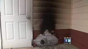 Tile Inc Fayetteville Nc by Apartment Fire Abc11 Com