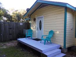 The Shed Gulfport Ms by Cozy Cottage Vacation Rental Ms Gulf Coast Owner Rentals By Alpu