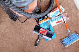 Scraping Popcorn Ceiling With Shop Vac by D I Y Popcorn Ceiling Removal