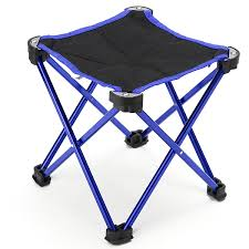 ZANLURE Lightweight Aluminum Folding Fishing Chair Stool Seat For ... Alinium Folding Directors Chair Side Table Outdoor Camping Fishing New Products Can Be Laid Chairs Mulfunctional Bocamp Alinium Folding Fishing Chair Camping Armchair Buy Portal Dub House Sturdy Up To 100kg Practical Gleegling Ultra Light Bpack Jarl Beach Mister Fox Homewares Grizzly Portable Stool Seat With Mesh Begrit Amazoncom Vingli Plus Foot Rest Attachment