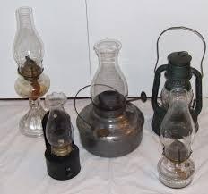 93 best old kerosene oil ls images on pinterest antique oil