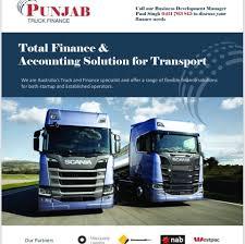 100 Truck Finance Punjab The Rocks Sydney 14 Photos