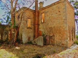 100 For Sale Adelaide Hills Arthurs Seat A Hidden Secret In The