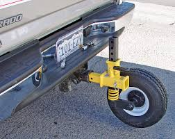 100 Truck Camper Dolly Stinger Hitch Find Lori Pinterest Utility Trailer And