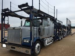 100 Craigslist Denver Co Cars And Trucks Car Carrier For Sale On MmercialTruckTradercom
