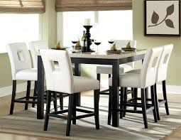 Modern Dinner Room Furniture Black Dining Sets For Cheap Ideas Tables South Africa