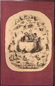 dictionnaire de cuisine dumas on food selections from le grand dictionnaire de cuisine by