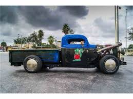1939 Plymouth Rat Rod For Sale | ClassicCars.com | CC-745940 One Mans Junk Becomes Another Awesome Creations Engine Gary Corns Radial 1939 Plymouth Truck Kruzin Usa 124 Litre Radialengined Pickup This Airplaengine Is Radically Plymouth Truck 1 Corvair Dude Flickr 1939plymthfourdoorsedan Hot Rod Network With A Aircraft Update For Sale Near Arlington Texas 76001 Classics Air Youtube