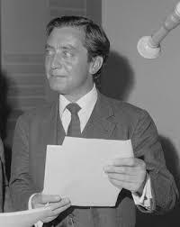 meister eder und sein pumuckl ellis kaut 1961