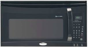 whirlpool gold microwaves whirlpool gold black whirlpool gold