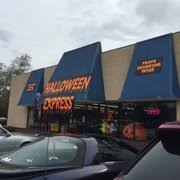 Halloween Express San Diego by Michaels Arts U0026 Crafts 1250 Western Blvd Jacksonville Nc