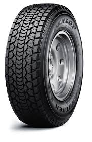 D2D Ltd - Goodyear Dunlop - Tyres Cyprus Nicosia Car Tires 4x4 SUV ... Dayton 18565r15 88t B280 Lambros Gregoriou Tire Service Ltd Fs561 29575r225 All Position Firestone Commercial Wheels Ohio Neace D610d 11r 225 Tirehousemokena Hot Sale 2x825 Truck Steel Wheel White Powder Buy 19565r15 Nokian Wrg3 Weather 95h How To Remove Or Change Tire From A Semi Truck Youtube Onroad Drive Range Fulda Tires Need Advice On Cast Spoke Wheels Sweptlineorg Long Haul