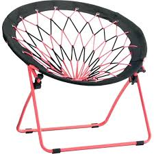 Super Bungee Chair Round By Brookstone bungee chair target canada 100 images furniture bunjo chair